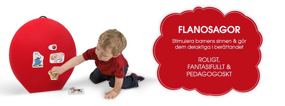 slider-flano